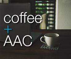Blog_CoffeeAAC_preview