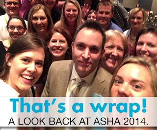 Blog_LookBackASHA2_image