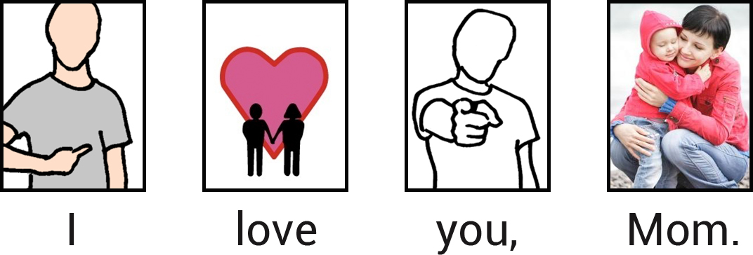 I-love-you,-mom