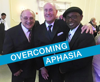 Blog_OvercomingAphasia_image