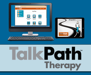 Blog_TalkPathTherapy_image