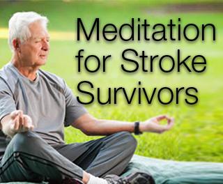 Blog_Meditation_image