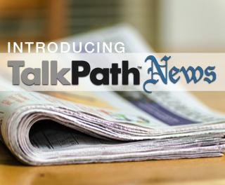 Blog_TalkPathNews_image