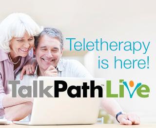 Blog_TalkPathLive_image