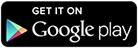 google-play-badge_160