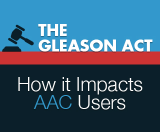 Blog_GleasonAct_image