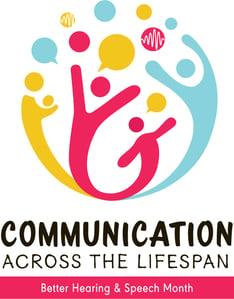 2019-BHSM-Logo-square
