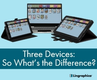 Blog_3 devices