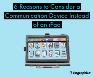 Blog_6_Reasons_Comm_Device (1)
