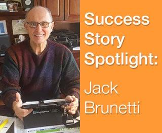 Blog_JackBrunetti_image_orange.jpg