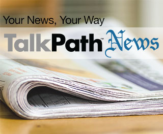 Blog_TalkPath_News_2016_image.jpg