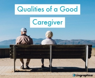 Caregiver Awareness Month