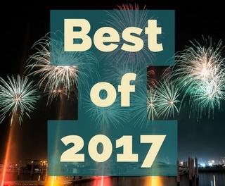 Blog_Best_of_2017.jpg