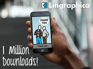 SmallTalk-One-Million-Facebook.png