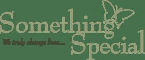 SomethingSpeciallogo