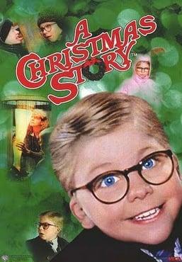 A Christmas Story.jpg