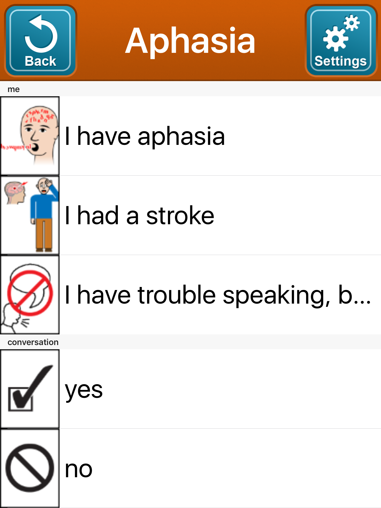 Aphasia 2.png