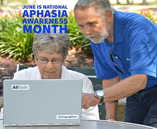 AphasiaAwarenessMonth-newsletter.jpg