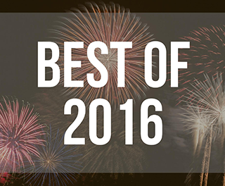 Blog_Best-of-2016.png