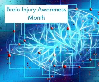 Blog_Brain_Injury_AM_2019