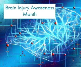 Blog_Brain_Injury_AM_2019