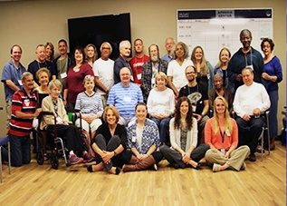 Blog_Brooks Aphasia Center group.jpg