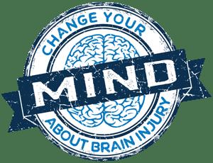 Blog_Change_Your_Mind