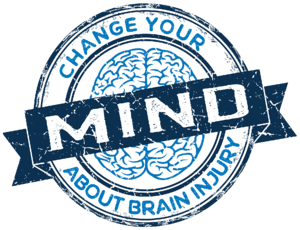Blog_Change_Your_Mind