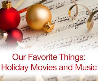 Blog_HolidayMusicMovies_image.jpg
