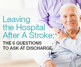 Blog_HospitalDischarge_image.jpg