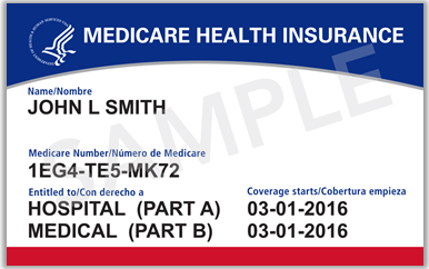 Blog_Medicare_card-sample.png