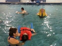 Blog_SCALE_Swimming.jpg