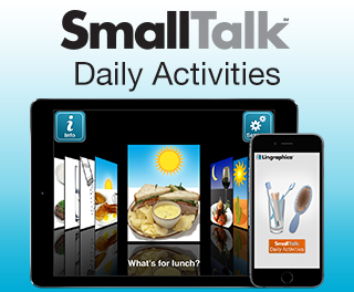 Blog_SmallTalk_ADL_Image.png