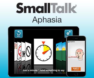 Blog_SmallTalk_Aphasia_Image.png