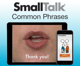 Blog_SmallTalk_CommonPhrases_Image.png