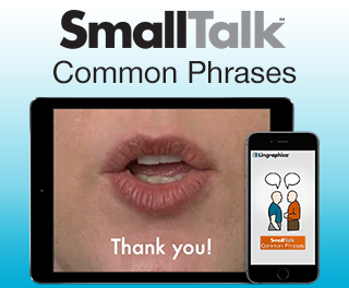Blog_SmallTalk_CommonPhrases_Image.png