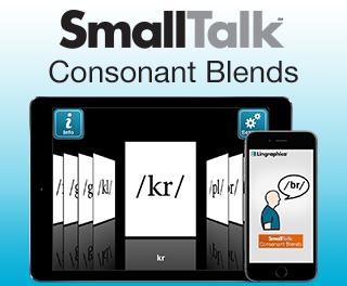 Blog_SmallTalk_ConsonantBlends_Image.png
