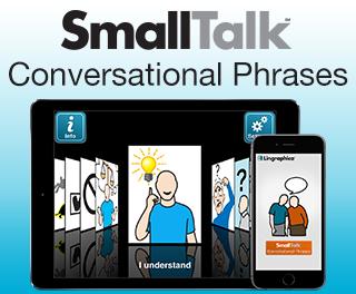 Blog_SmallTalk_ConversPhrases_Image.png