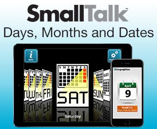 Blog_SmallTalk_DaysMonthsDates_Image.png