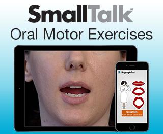 Blog_SmallTalk_OME_Image.png