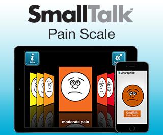 Blog_SmallTalk_PainScale_Image.png