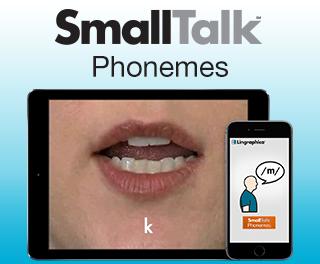Blog_SmallTalk_Phonemes_Image.png