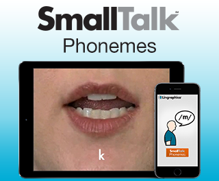 Blog_SmallTalk_Phonemes_Image.png