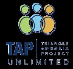 Blog_TAP_logo.png