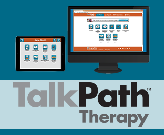 Blog_TalkPathTherapy_Oct_Update