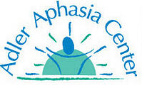 Blog_adler_aphasia_center_logo-2