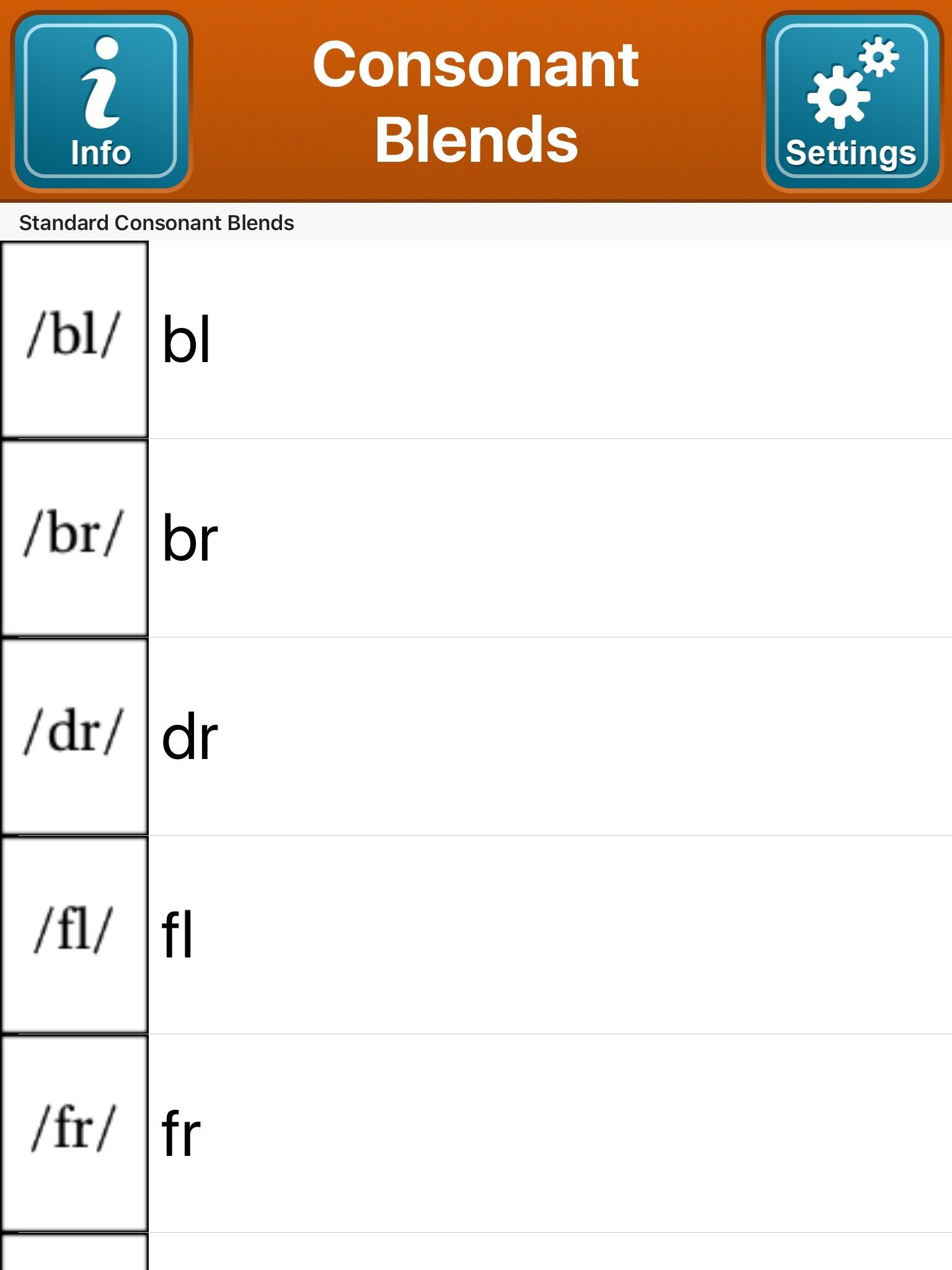 Consonant 1.png