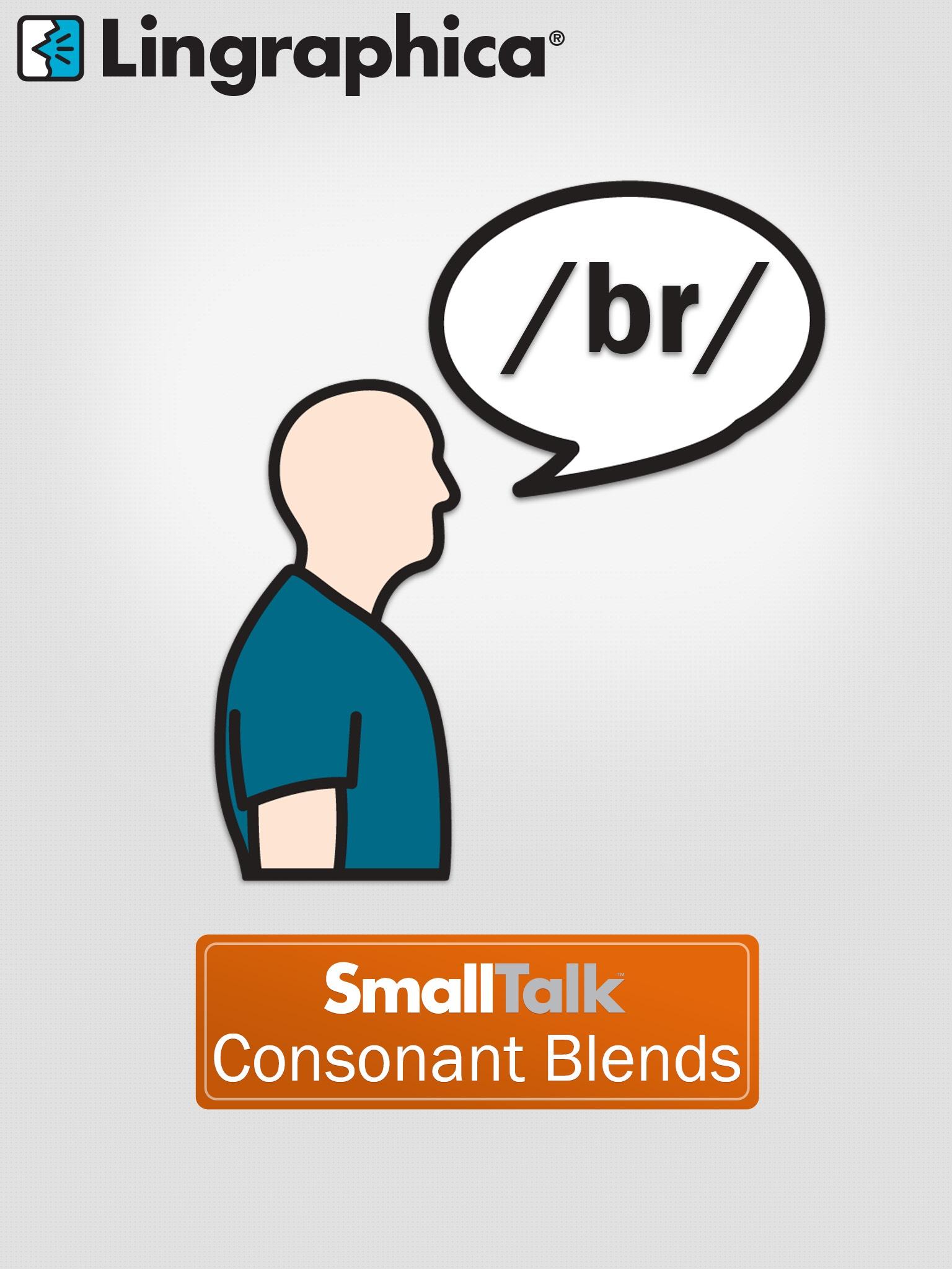 Consonant 2.png