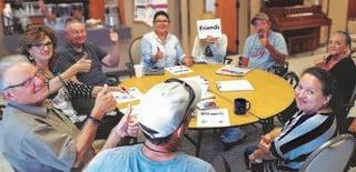 Conversation Group at Aphasia Center West Texas.jpg