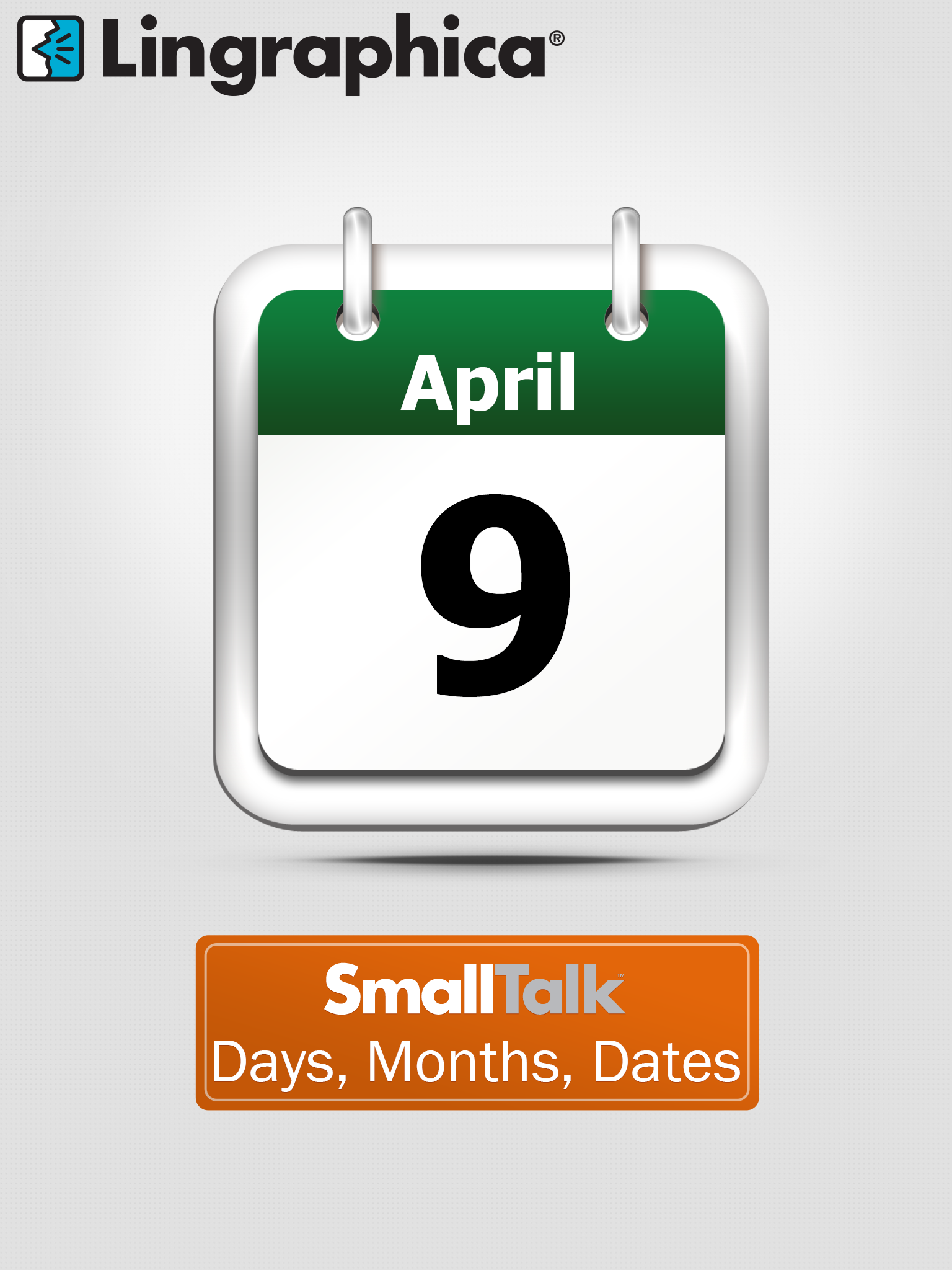 Dates 1.png